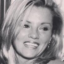Pamela Ann Dougherty
