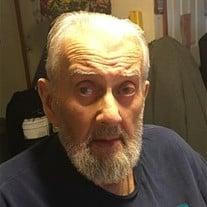Anthony R. Munroe