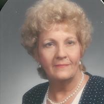 Teresa Ann Casazza