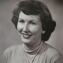 Virginia Dollinger