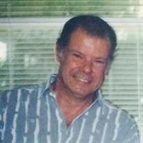 Antonino E. Perals