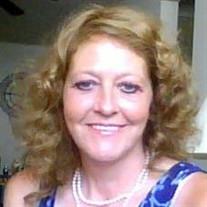 Debbie Lynn Bartman
