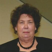Marguerite Brown Price