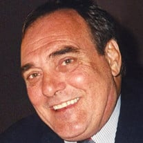 Carroll D. Goulas jr.