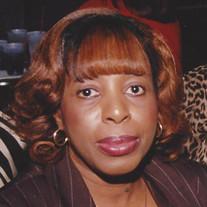 Belinda Faye King