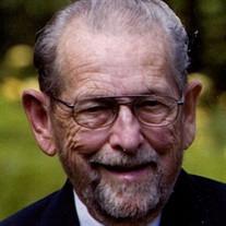 Lawrence Laverne Melvin
