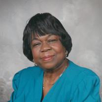 Otha Mae Wright-Simmons