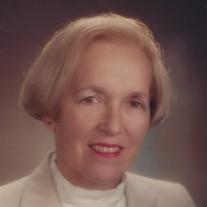Carol Kaman