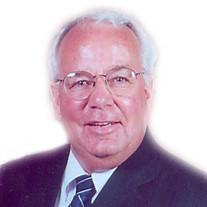 Hal Jack Moffitt