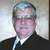 JEFFREY MARTIN OWEN