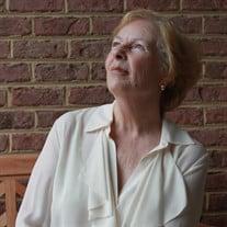 Cynthia Ballou Lerner