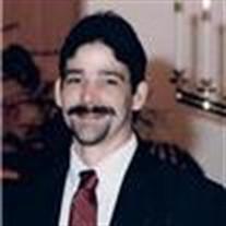 Jerome  Bruce  Hilton