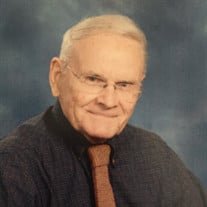 Paul R Ray