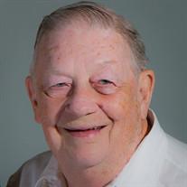 Donald  E. Shoop