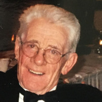 John J. McHugh