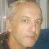 Kenneth Eugene Bryant