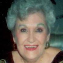 Bonnie Aston