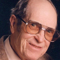Jesse Eugene Gowin