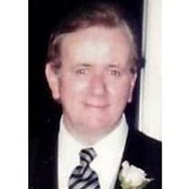 Mr. James F. Sullivan Sr.