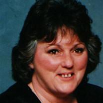 Peggy A. Kats