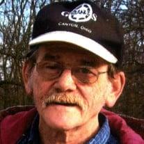 Thomas  Russell  Weibush
