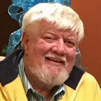 John M. Brake