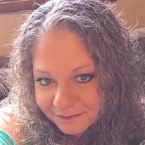 Carolyn Rae Chenoweth