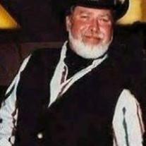 Stephen Dale Kilpatrick