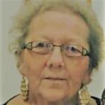 Mrs Edna Earl  McClendon