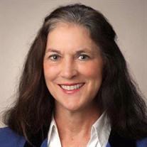 Ellen Anne Picotte