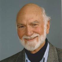 Dr. Daniel L. Logan