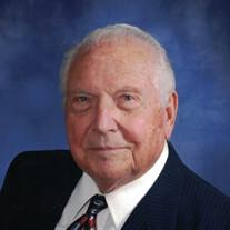 David V. Lucas