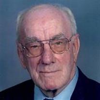 John Dale  Miller Sr.