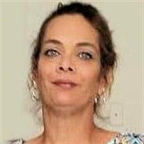 Karen Ann Moss
