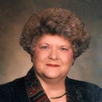 Patty  Lynn Parker Lookabill