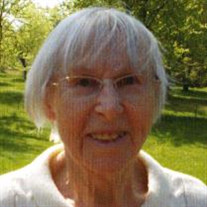 Vera Smith