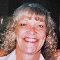 Ms Pamela Ann Hackett