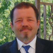 Steve Novkovic