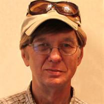 Eugene Dale Herrmann