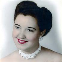 Madelyn L. King