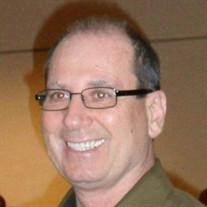 Earl R. Martin