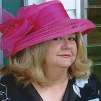 Mrs.  Rose Ann West