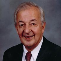 William F. Meditz