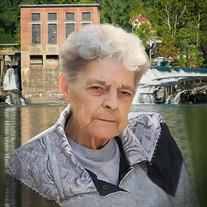 Helen D. Ford