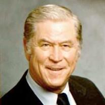 Norris Thorud Jr