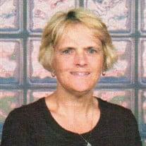 Linda Elaine Riggle
