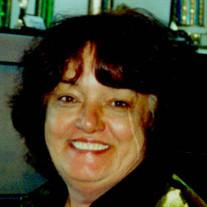 Mrs Alma L Rennie Schilling