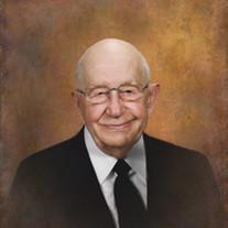 Robert S. Horner