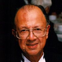 George Lakios