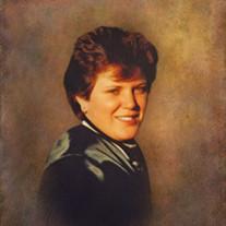 Jane M. Livingston